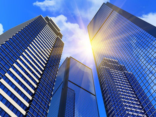Residential Brokers could Transition to Commercial sector