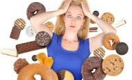 Take control of food cravings by understanding them.
