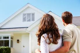 Some semblance of solace for domestic buyers.