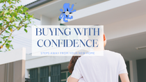 Buying with Confidence
