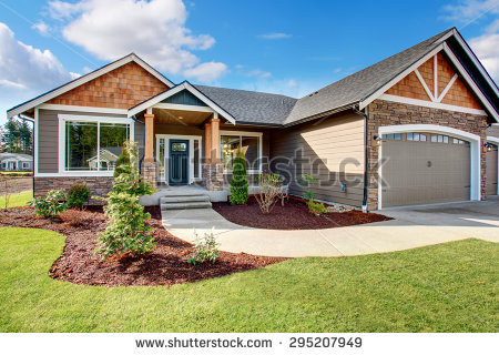 Toronto Home Values