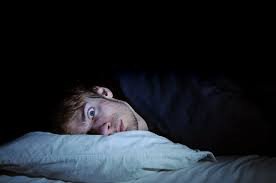 Aging may not be why Older Adults have difficulty getting enough Sleep.