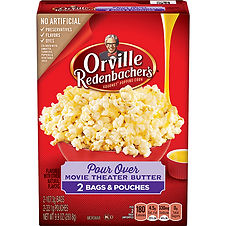 pour-over-movie-theater-butter-26181.jpe