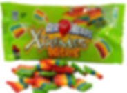 airheads_extreme_bites_2oz.jpg