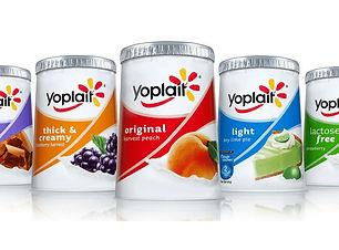 yoplait-yogurt-deal-misspennysaver.jpeg