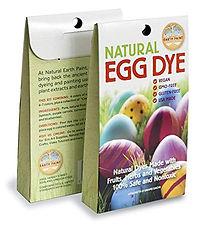 natural earth egg dye kit.jpg