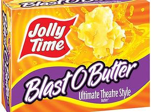 butter.jpeg