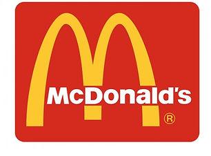 mcdonalds-php1000.jpg