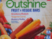 edys outshine fruit veggie bars box.jpeg