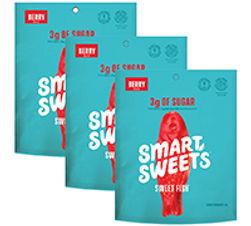 Smart-Sweets-sweet-fish-3x50g-bag-berry.