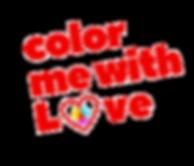 imageedit_2_6870643474.png
