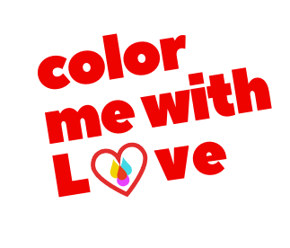 Natural Color Coalition Launches Social Video Contest