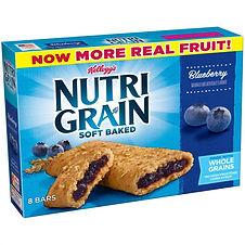 12864202_kellogg_nutri_grain_cereal_bars