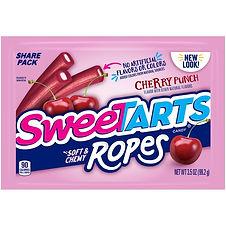sweet tart ropes.JPG