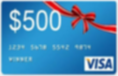 500-Visa-Gift-Card-from-.png