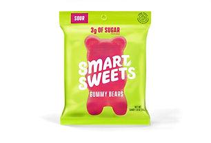 Copy_of_SmartSweets_GummyBears_mockup_14
