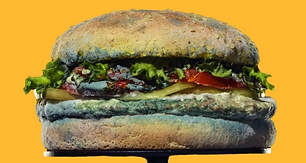 whopper.PNG