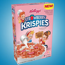 strawberry-krispies-today-tease-1-181121