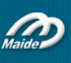 Maide2