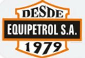 Equipetrol SA