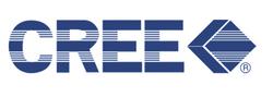 Cree LED1