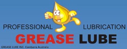Grease Lube lubricantes