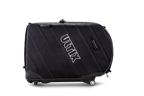 JUPITER EX Bike Case