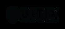 logo黑.png