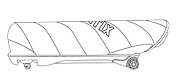 尺寸 [已恢复]-06.png