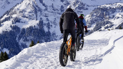 snow-3066167