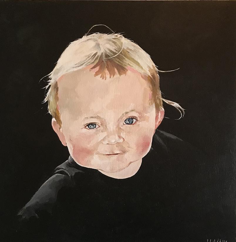 TRIBECA BABY