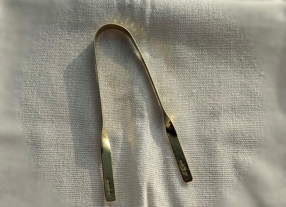MOTHER original tongue scraper