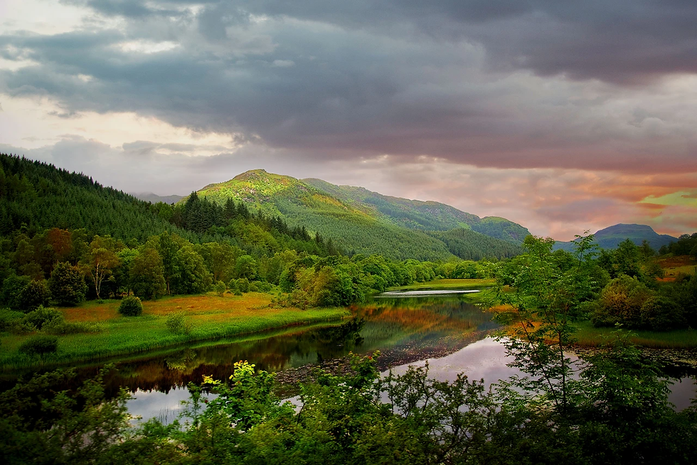 Highlands Glencoe.webp