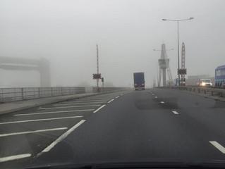 Op naar Hull