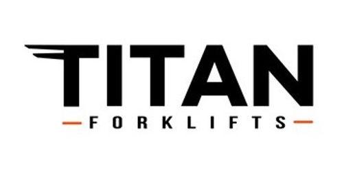 titan white-final-01.jpg