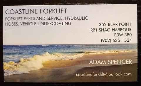Coastline%20Forklift_edited.jpg