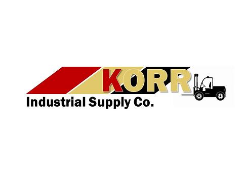 KORR Industrial Logo.png