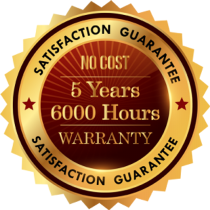 warranty-badge-500px-500px-300x300.png