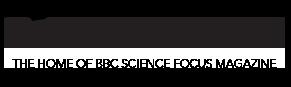 SciFo-logo-262b85a.png