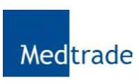 Medtrade