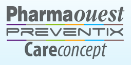 Pharmaouest
