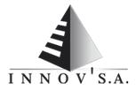 Innov'S.A