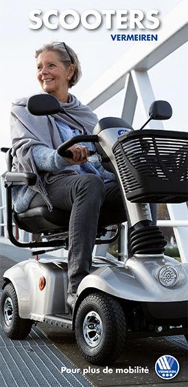 Scooters FR 2018.jpg