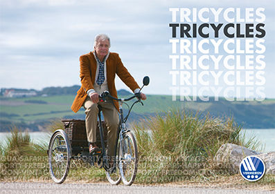 Tricycles 2019.jpg