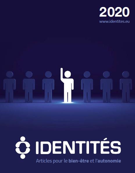 identités.png