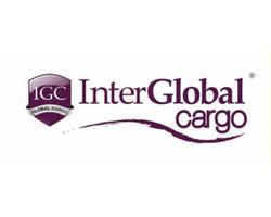 inter-global-kargo-logo-300x240