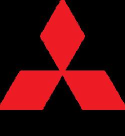 Mitsubishi_logo_standart-275x300