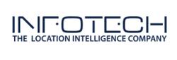 infotech-logo-300x102