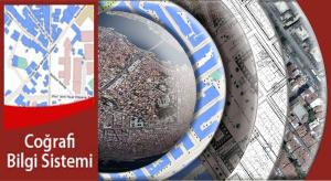 Belediyeler coğrafi bilgi sistemlerinden nasıl yararlanıyor?