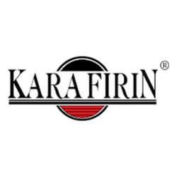 karafirin_logo-300x300